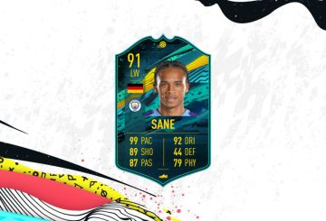 fut 20 solution dce sane moments mini