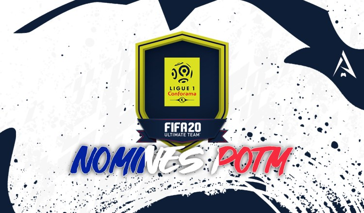 fut 20 nomines potm ligue 1