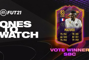 fifa 21 solution dce matuidi otw
