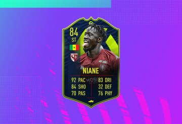 fifa 21 solution dce niane potm min
