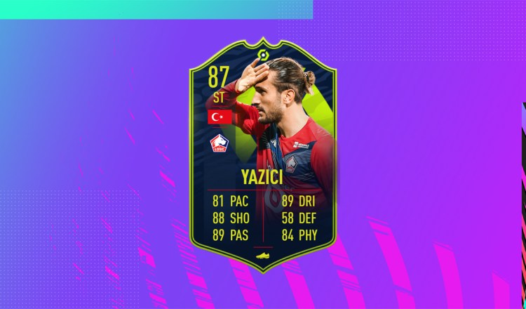 fut 21 solution dce yazici potm mini