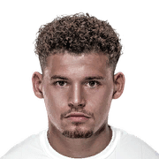 Kalvin Phillips Sofifa - The Letter Of Introduction