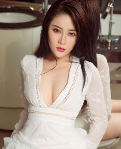 Lucy - Fuzhou Escort