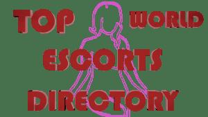 Top World Escorts Directory