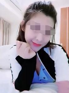 Fuzhou Escort - Francine