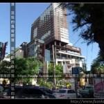【飯店/芭達雅】Hilton Pattaya