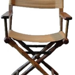 Director Chair Replacement Covers Ebay Kitchen Chairs Walmart Canvas Deck Marvelous Interior Images Of S For