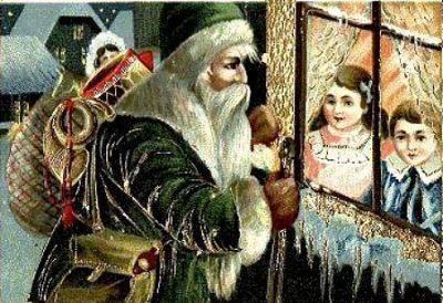 Image result for pictures of victorian christmas