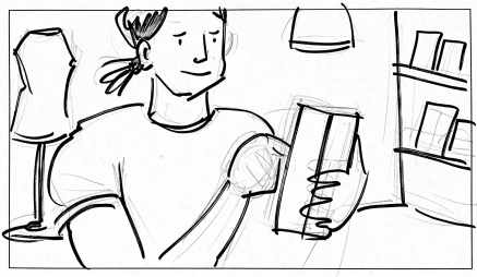 Retail Storyboards - 9-29-15, 11-09 AM - p10