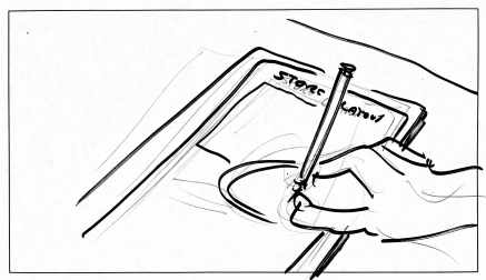 Retail Storyboards - 9-29-15, 11-09 AM - p12