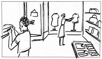 Retail Storyboards - 9-29-15, 11-09 AM - p14