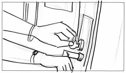 Retail Storyboards - 9-29-15, 11-09 AM - p2