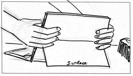 Retail Storyboards - 9-29-15, 11-09 AM - p6