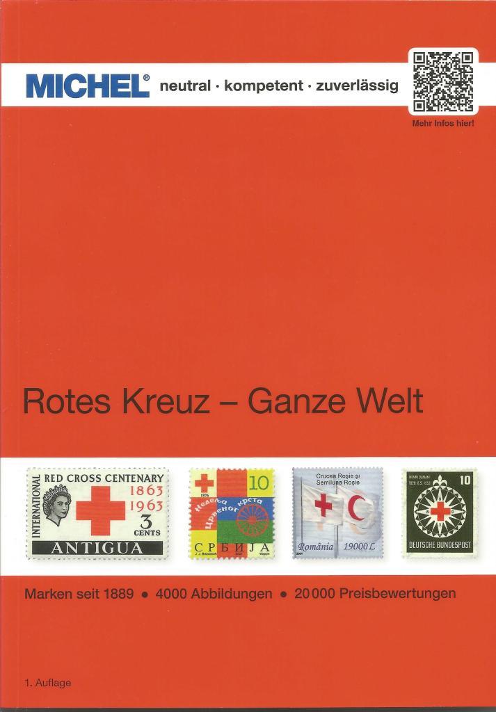 Rode Kruis Rotes Kreuz ganze welt