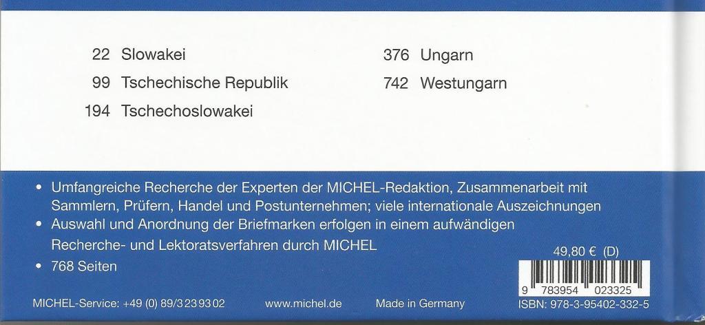 Michel Mittel Europa 2020 achterzijde