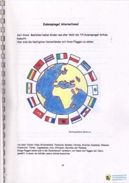 FV TEG Festschrift 40 Jahre TEG 20 WZ