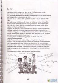 FV TEG Festschrift 40 Jahre TEG 24 WZ