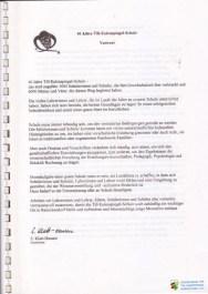 FV TEG Festschrift 40 Jahre TEG 4 WZ