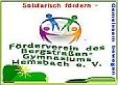Logo des FVs klein