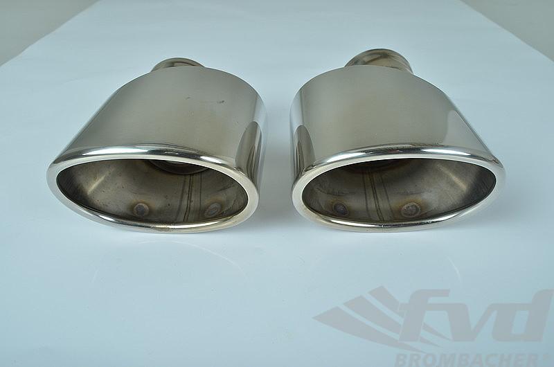 2101114s exhaust tip set 993 s 993