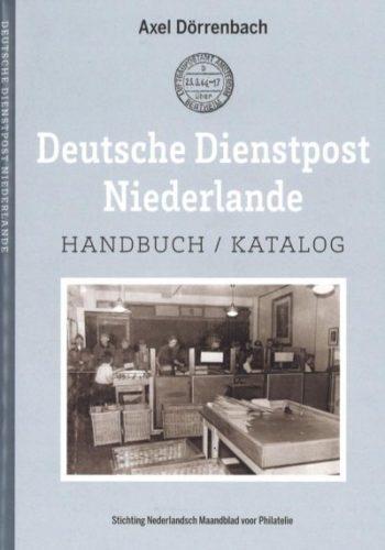 Deutsche dienstpost