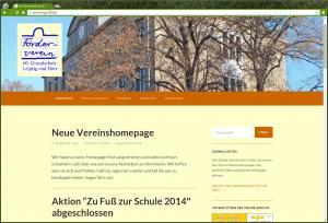 2015-02-NeueHomepage