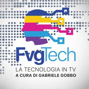 %name FvgTech Avatar Podcast