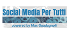 %name cropped socialmediapertutti.png