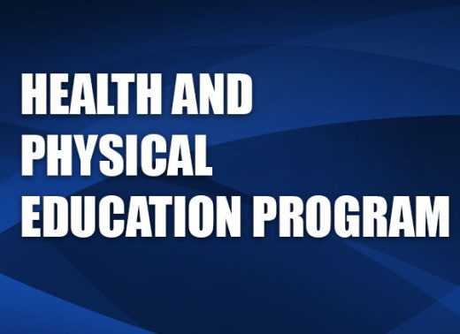 healthandphysicaleducationprogram