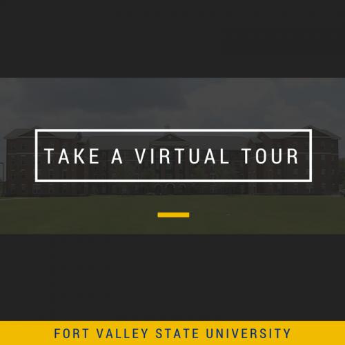 Take a Virtual Tour Art