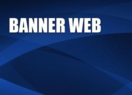 bannerweb