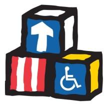 Head Start Logo art