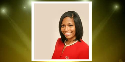 Alumni Spotlight: Jasmine Bowers