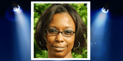 Natural Resources Conservation Service appoints FVSU alumna as assistant state conservationist