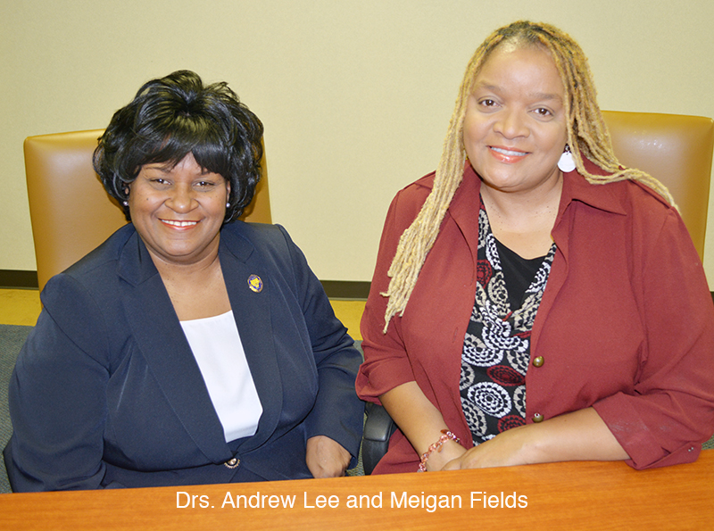 FVSU launches honors and undergraduate research programs