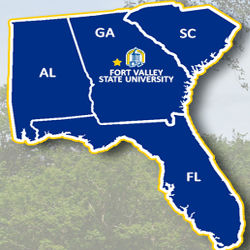 FVSU to offer out-of-state tuition waivers