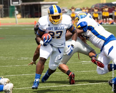 Wildcats move to 2-0 in SIAC play with win over Clark Atlanta