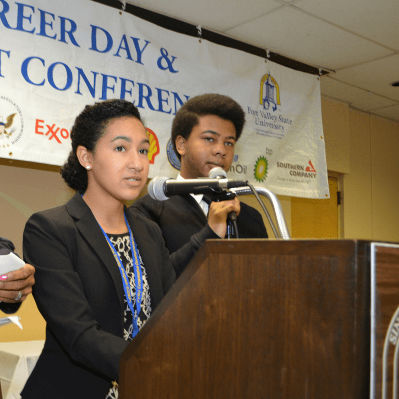 High school students to receive $50,000 scholarships during 33rd Annual CDEP Conference