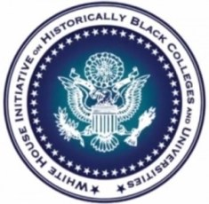 WhiteHouse-HBCU-300x293