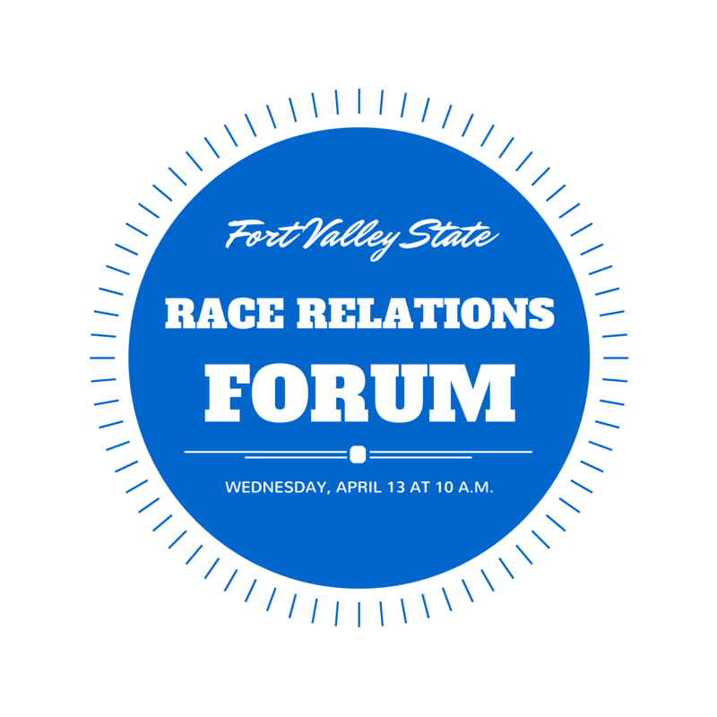 FVSU to hold a race relations forum