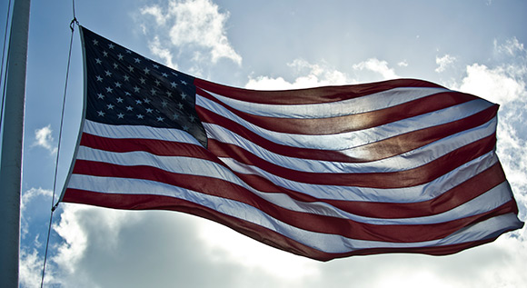 Governor orders flags half-staff for Donnell Phelps