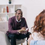 Counseling Graduate Programs