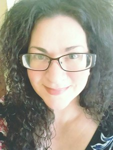 About Fruitful Vine Woman Biblical Fruitful Womanhood in a Modern World