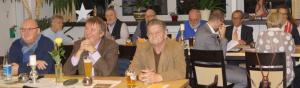Freie Wähler aus Großostheim und Kleinostheim