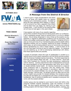 article_newsletter