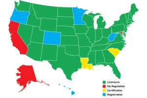 article_licensure_map