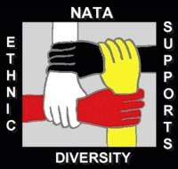 EDAC-Logo_165441