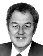 Lew Crowl 1984