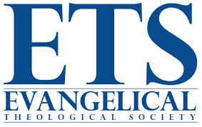 Free Will Baptist Theology and ETS mp3s