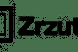 Jak ożywić wnętrze za pomocą poduszek